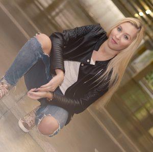 Kristýna M.